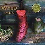 The Wyld Men Veggie Music