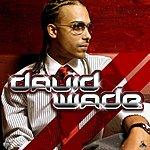 David Wade David Wade