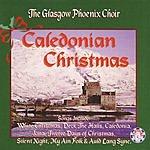 Glasgow Phoenix Choir Caledonian Christmas