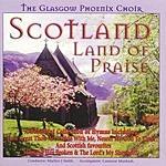 Glasgow Phoenix Choir Scotland: Land Of Praise