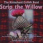 The Kinlochard Ceilidh Band Strip The Willow