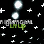 The National Lit Up