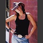 Terri Clark Last Good Time (Single)