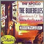 Patti LaBelle Live At The Apollo