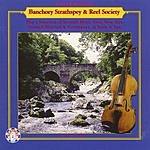 Banchory Strathspey & Reel Society A Tune For Bill