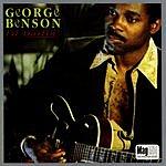 George Benson Lil Darlin