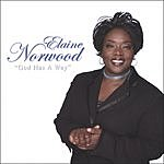 Elaine Norwood God Has A Way