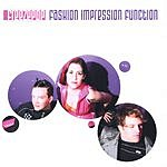 Freezepop Fashion Impression Function