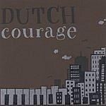 Dutch Courage Chicago