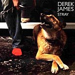 Derek James Stray