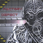 Fear 44 Factory Defect
