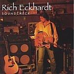 Rich Eckhardt Soundcheck