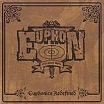 Euphon Euphonics Redefined