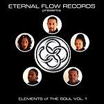 Eternal Flow Records Presents Elements Of The Soul Vol.1