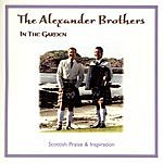 The Alexander Brothers In The Garden