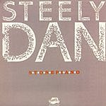 Steely Dan Stone Piano