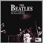 The Beatles 'Quote' Unquote: The Sixties Interviews, Vol.1