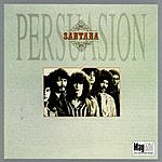 Santana Persuasion