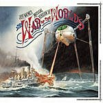 Jeff Wayne Jeff Wayne's Musical Version Of The War Of The Worlds (Seven Disc Collector's Edition)