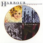 Harbour Voices Colours Of Christmas