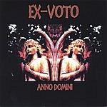 Ex-Voto Anno Domini