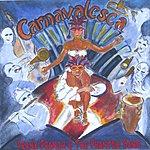 Frank French & The Phantom Band Carnavalesca