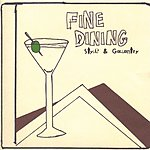 Fine Dining Style & Gallantry (EP)