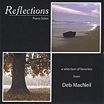 Deb MacNeil Reflections