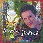 Stephan Dudash Mango Django
