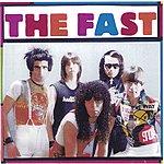 The Fast Boys Will Be Boys (1976-1982)/Live At Max's Kansas City '77