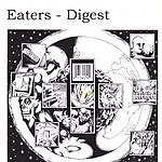 Eaters Digest