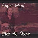 Daniel Ward After The Storm