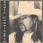 Eddie Cunningham Eddie Cunningham