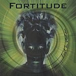 Fortitude Lost In Motion