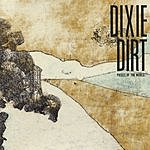 Dixie Dirt Pieces Of The World