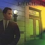 Jeff DeHerdt Club Bordeaux