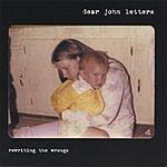 Dear John Letters Rewriting The Wrongs