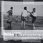 David J. White Rememory