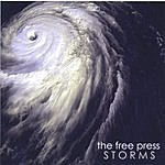 The Free Press Storms