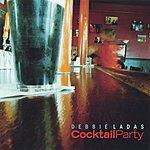 Debbie Ladas Cocktail Party