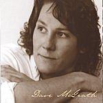 Dave McGrath Dave McGrath