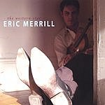 Eric Merrill The Western Star