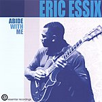 Eric Essex Abide With Me