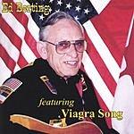 Ed Berting Ed Berting Featuring Viagra Song