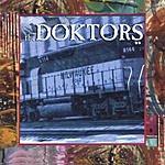 The Doktors Train 8144