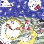 Dan Fluegel Borrowed Time
