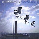 David W. Jacobsen Cubicle Wonderland