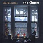 David W. Jacobsen The Chasm