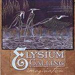 Elysium Calling Imagination