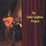 Eddie Leighton The Eddie Leighton Project